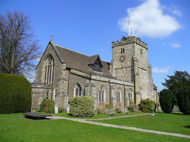 St_Margaret's_Church_Warnham,_West_Sussex.jpg