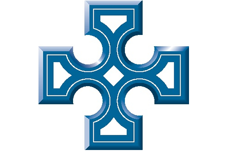 logo_church_of_ireland.jpg
