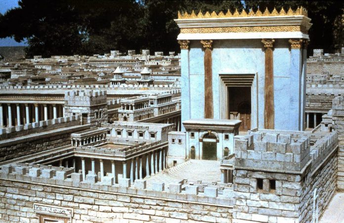 model-of-herods-temple.jpg