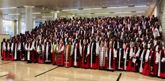 GAFCON bishops group photo - 1.jpg