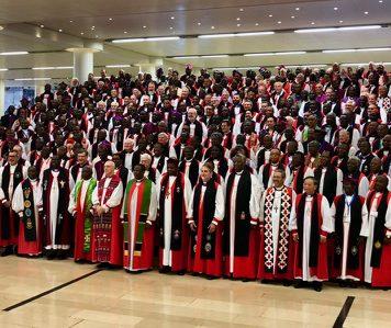 GAFCON bishops group photo - 1.jpg