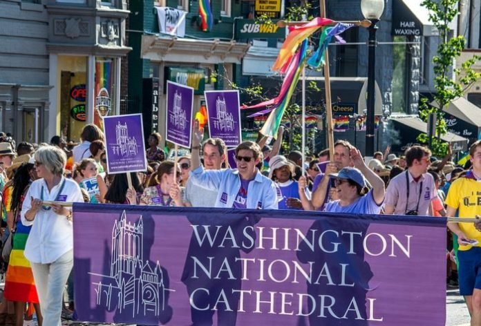 National_Cathedral_DC_Capital_Pride-700x475.jpg