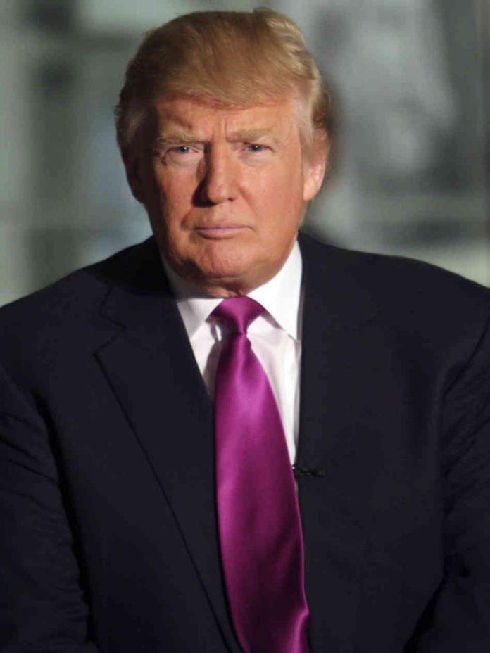 Donald Trump.jpeg
