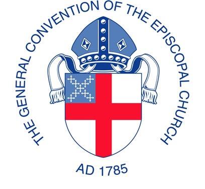 General-Convention.jpg