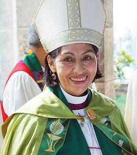 Griselda Delgado del Carpio.png