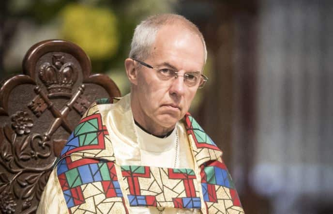 Justin Welby frowning.jpg