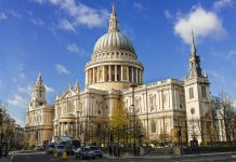 St Paul's Cathedral London.jpg
