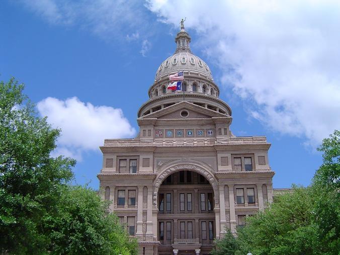 Texas Supreme Court.jpg