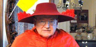 Cardinal Raymond Burke.jpg