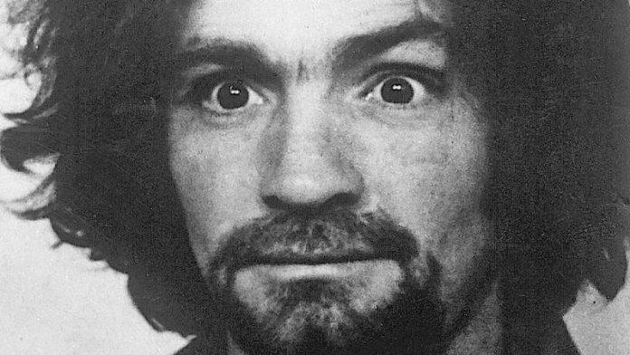 Charles Manson.jpg
