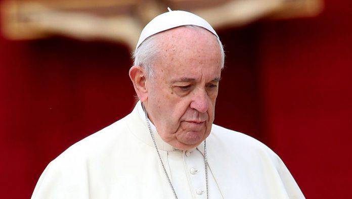 Francis 1.jpg