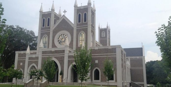 St Peters Tallahassee.jpg