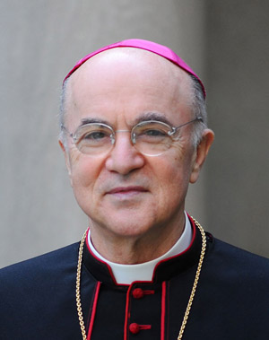 Carlo Vigano 2.jpg