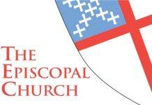 Episcopal Church Welcomes You.jpg