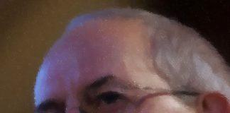 Justin Welby head sketch_Fotor.jpg