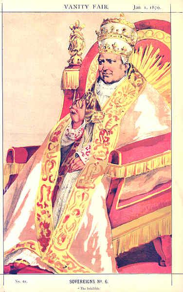 Pius IX Vanity Fair print.jpg