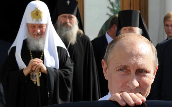 Putin and Cyril.jpg
