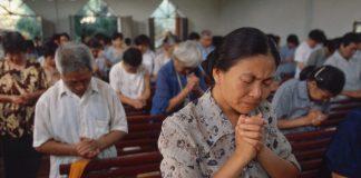 chinese-christians-1998.jpg