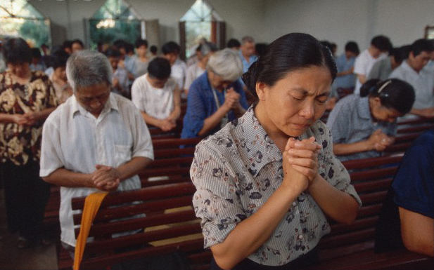 chinese-christians-1998.jpg