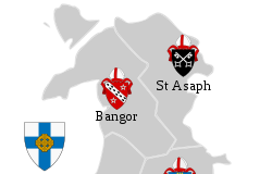 Church in Wales map.png