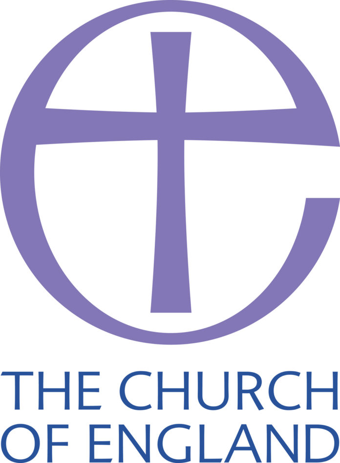 Church of England logo.jpg
