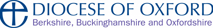 Oxford_Diocese_Logo.png
