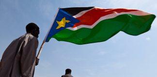 South Sudan flag 2.jpg