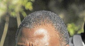Thabo Makgoba.jpg