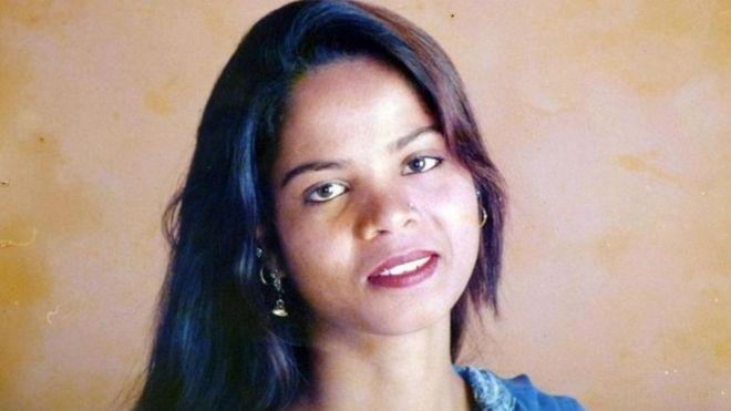 Asia Bibi 2.jpg