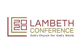 Lambeth 2020 logo.png