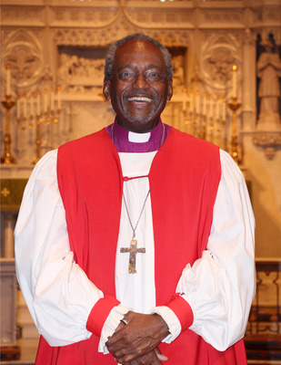 Michael Curry 4.jpg