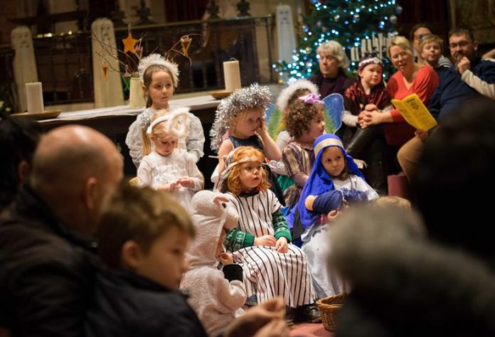 St George Barbourne Crib Service 2017 hi-res-27small.jpg