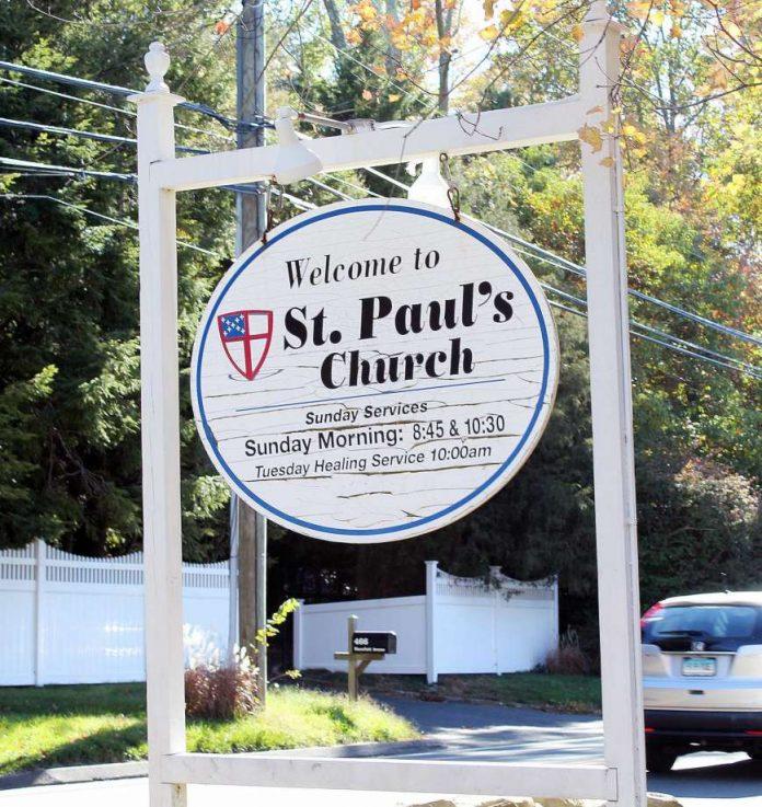 St Paul's Darien.jpg