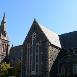 St matthews Church Dunedin.jpg