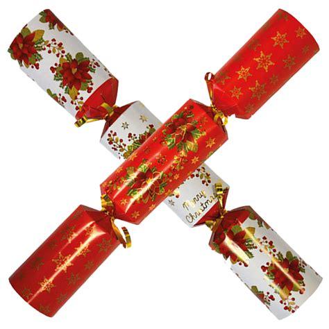 Christmas Cracker.jpeg
