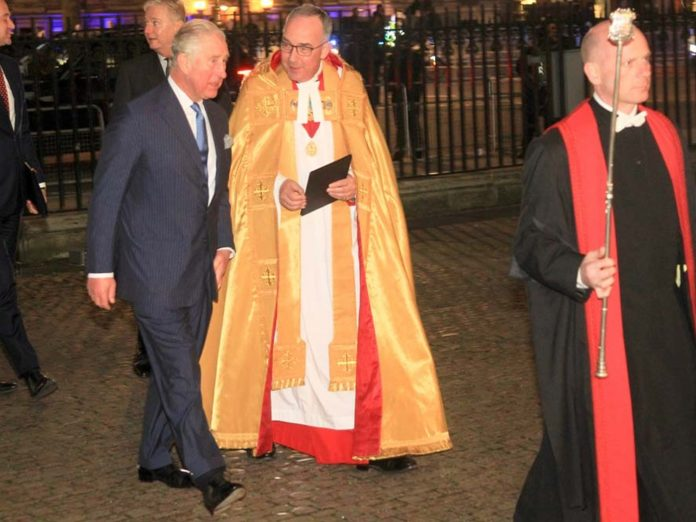 Prince Charles Westminster Abbey 2 Dec 2018.jpg
