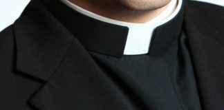 clerical-collars-2.jpg